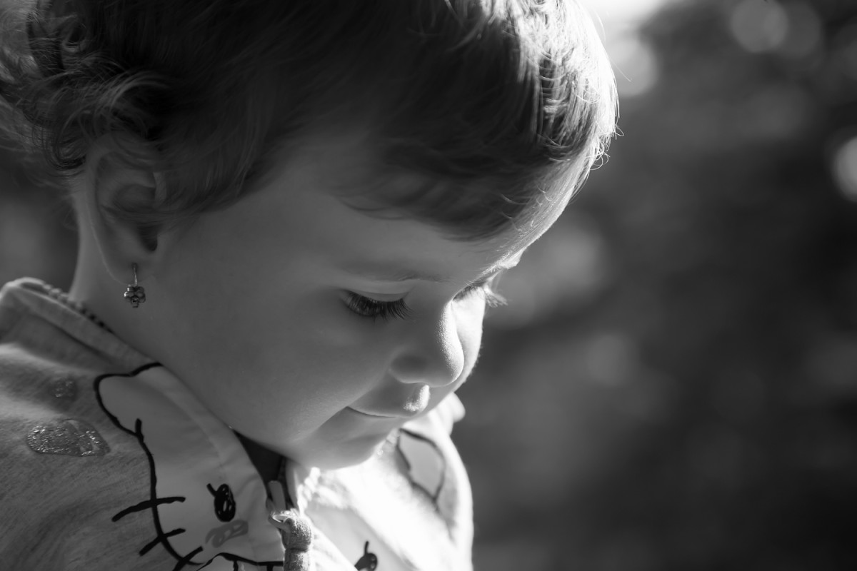 deti (6)