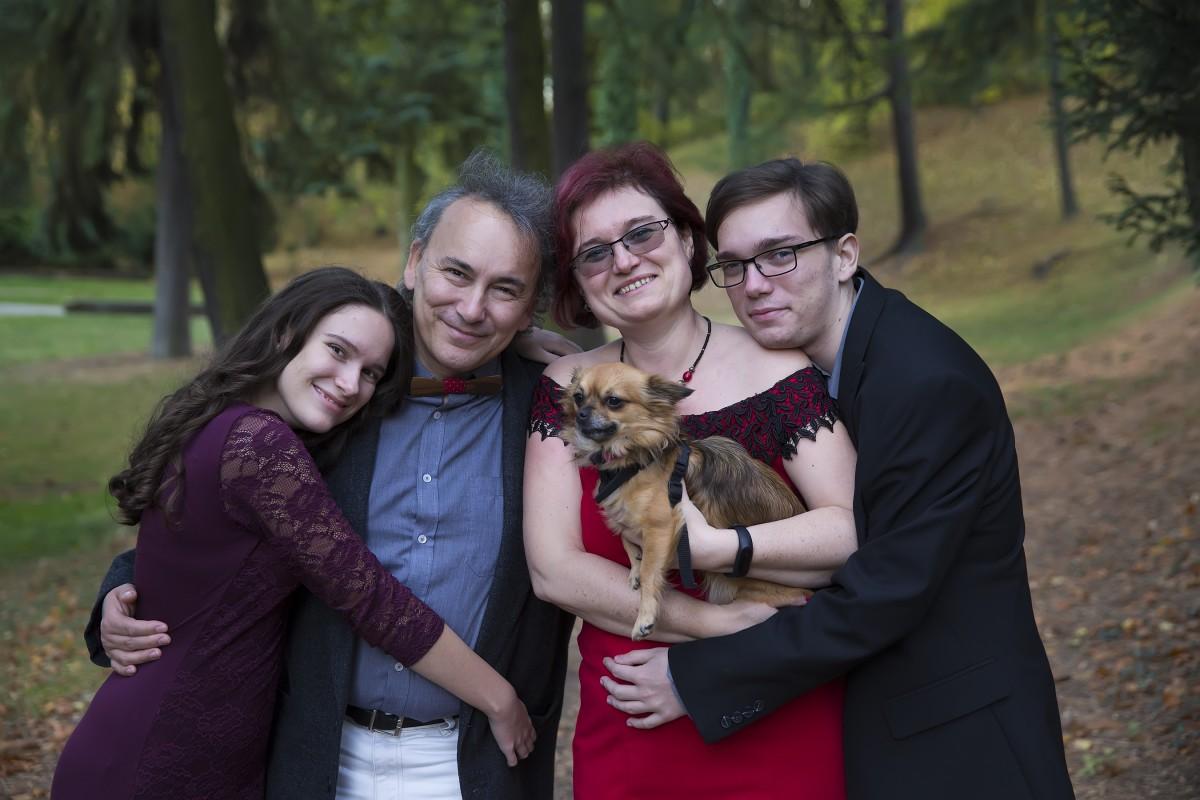 rodina (9)