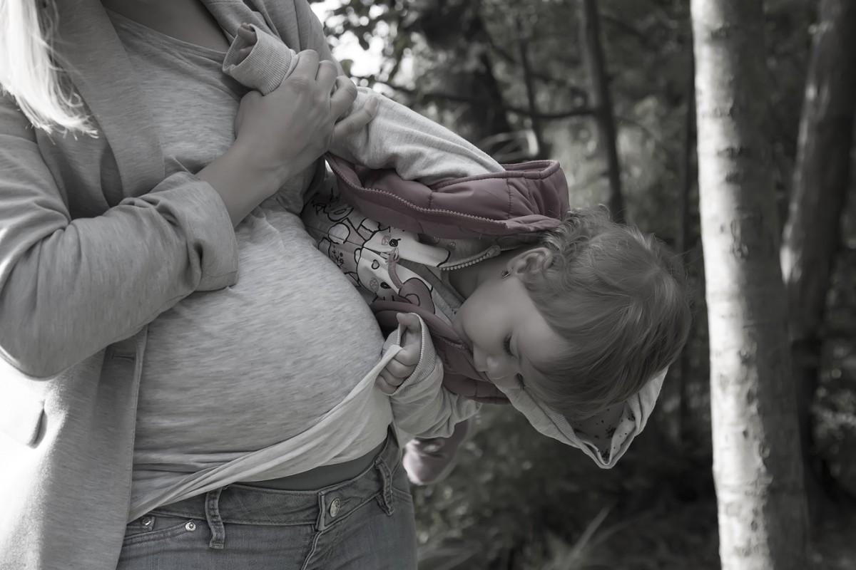 tehotenske (10)