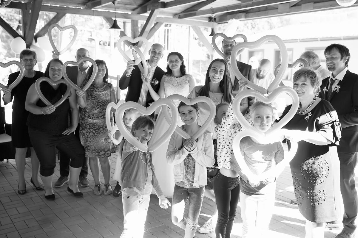 balonkova-misa-na-svatbe