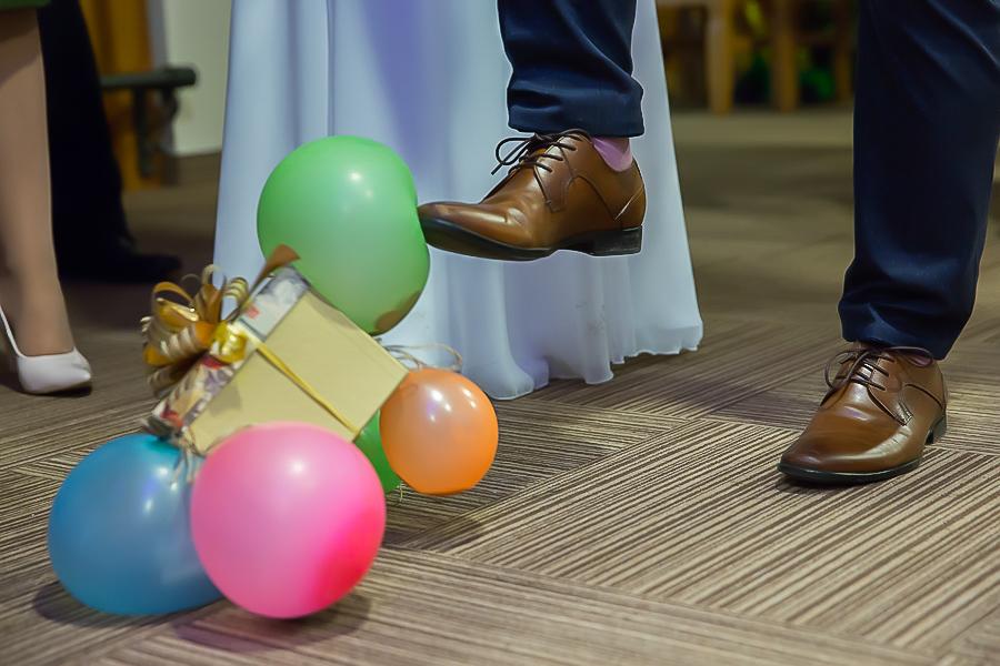 balonky-na-svatebni-zabave