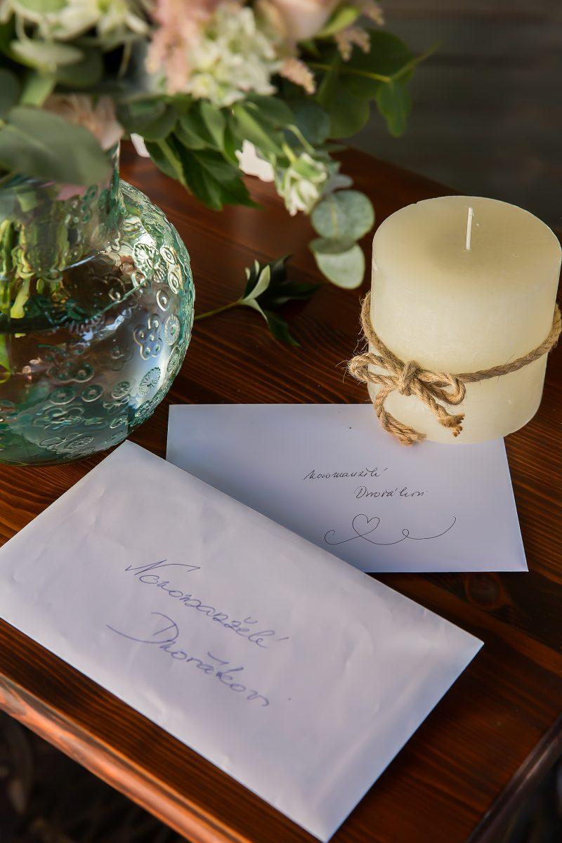 gratulace-ke-svatbe