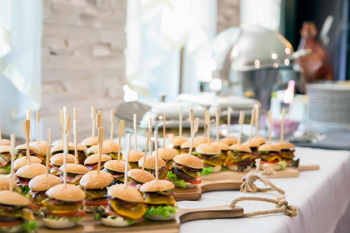 hamburgery-na-rautu