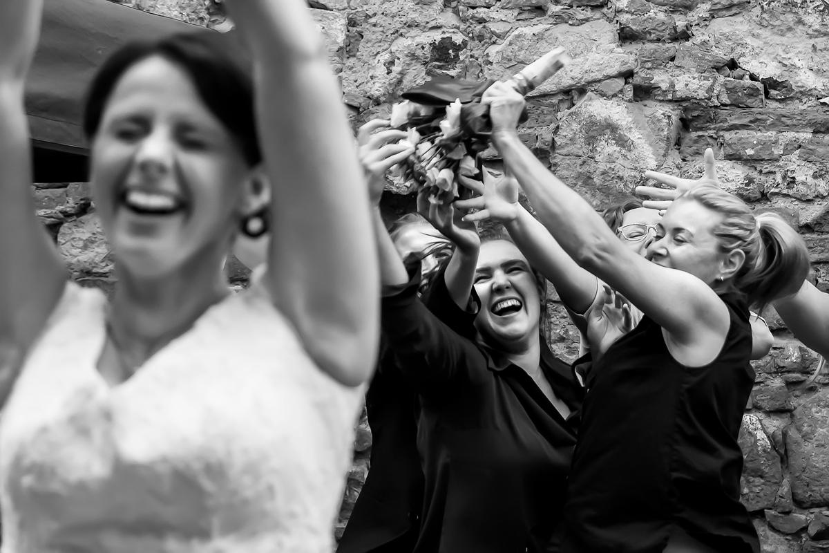 hazeni-svatebni-kytice