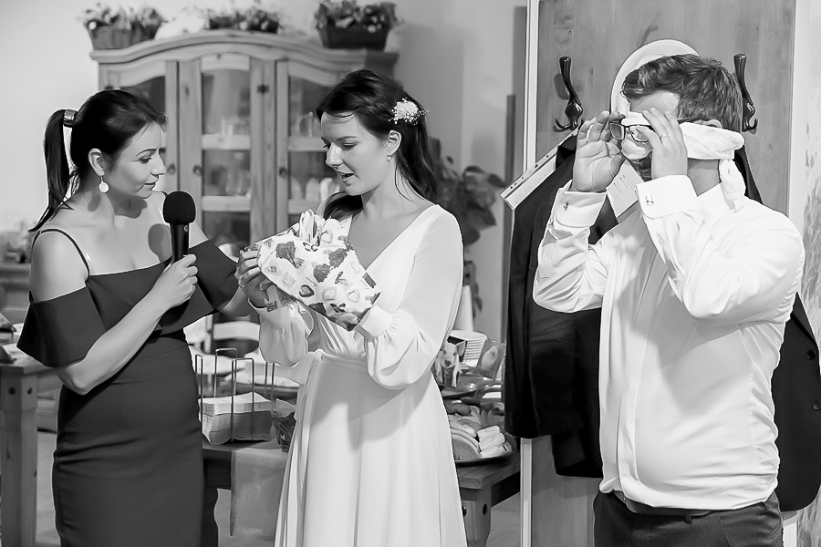hry-na-svatbe