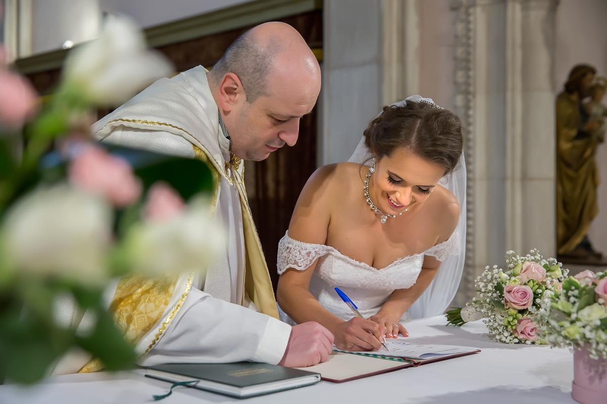 podpis-nevesty (2)