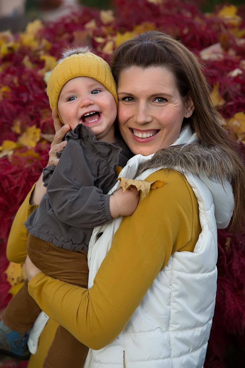 podzimni-foceni-maminky-s-dcerou