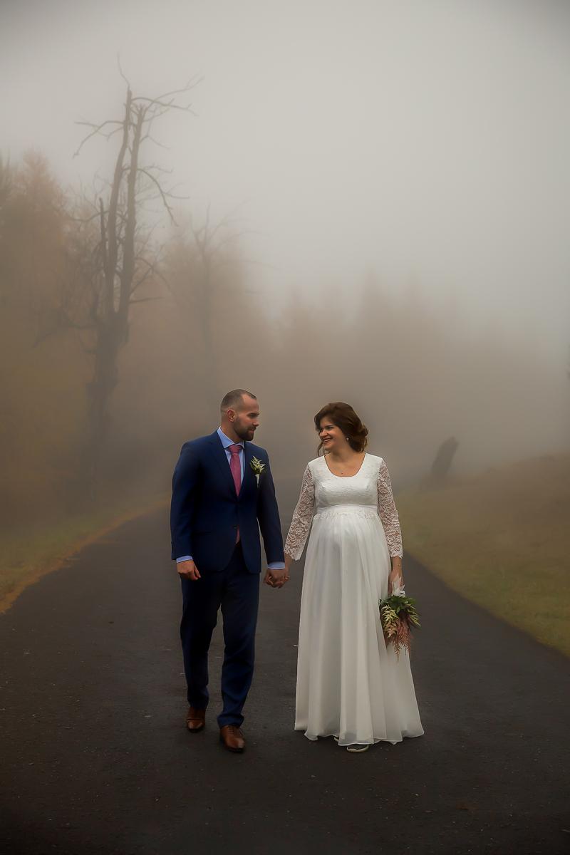 podzimni-svatba