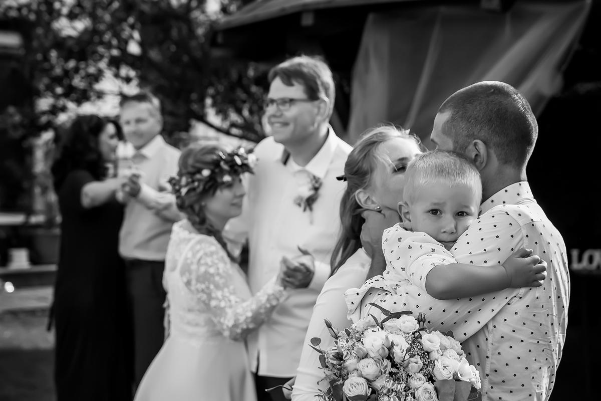 tanec-na-svatbe