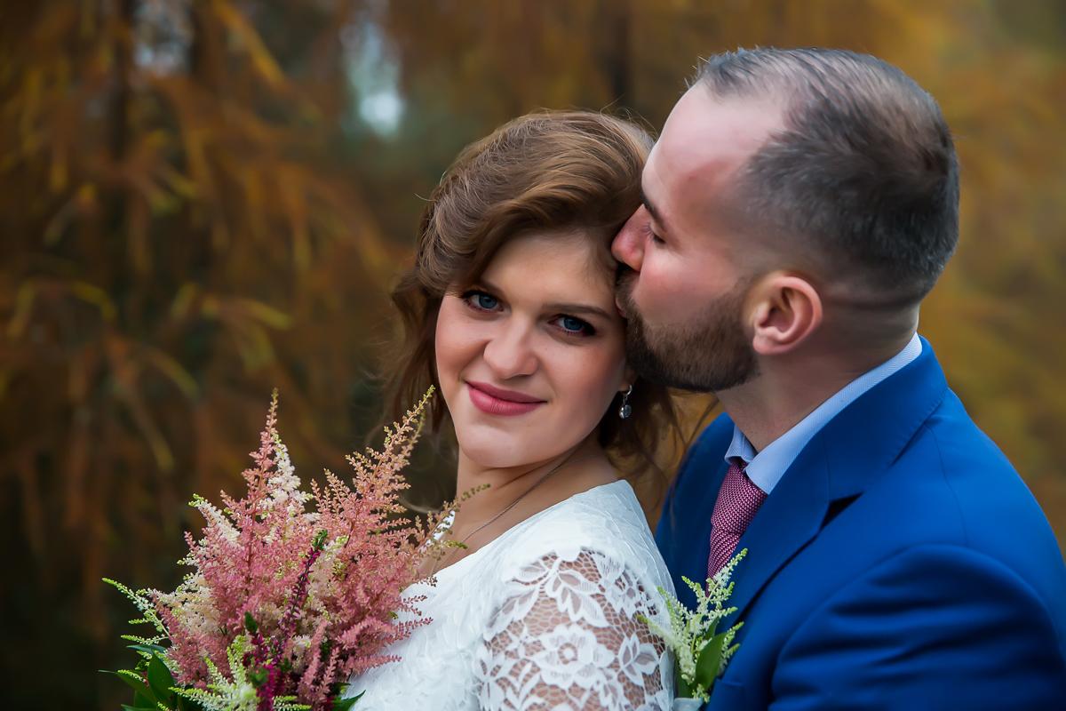 zenich-a-nevesta-podzimni-svatba